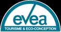 EVEA Tourisme