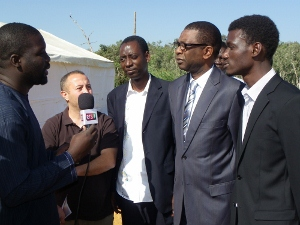 Interview_Y._Ndour_300x225