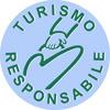 LOGO_TURISMO_RESPONSABILE