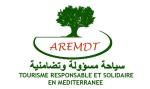 Aremdt-logo-FR