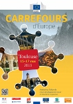 Carrefour_Europe_G (106x150)