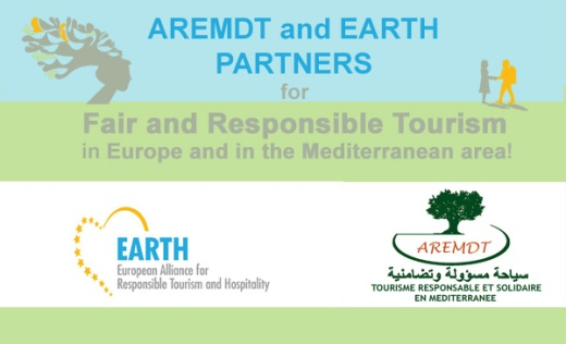 EARTH_AREMDT_PARTNER_internet
