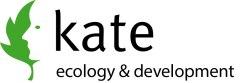 Kate-Logo-EN