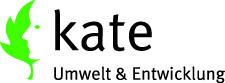 Kate-Logo-NEU copie