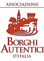 logo BAI