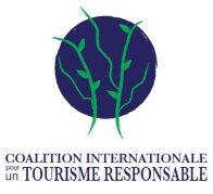 logo coalisation nouveau