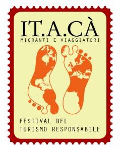 Logo-ITACA-new-OK1-240x300