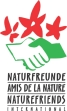 LOGO naturefriends