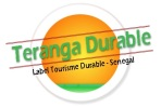 Logo Teranga Durable