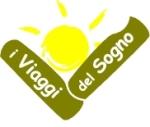LOGO_IVIAGGIdelsogno_sole1 (1)