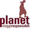 PlanetViaggiLogo2Colori