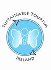 logosustainabletourismsite
