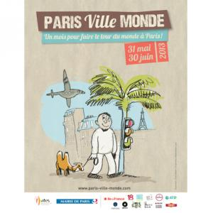 review_paris-ville-monde_00
