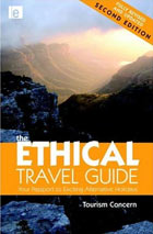 The-Ethical-Travel-Guide--002