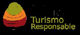 logo centro espagnol
