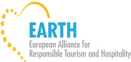 logo_earth