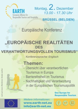 Poster DE