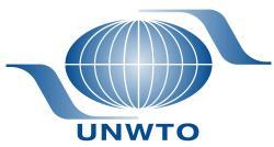 Logo_of_the_World_Tourism_Organization