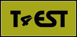 T4EST logo