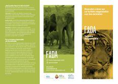 FAADA_Leaflet_turismo-responsable_cast_AF-01