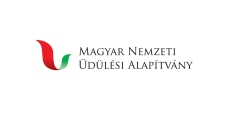 National Hungarian Foundation for recreation