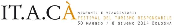 itaca-festival-turismo-responsabile