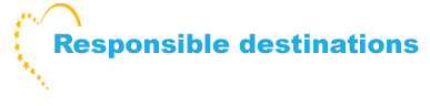 Responsible destinations titre copie