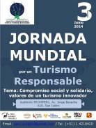 jornada_turismo_responsable_230514