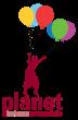 Logo Planet Turismo Accessibile