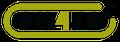 logo.pm4esd.cl