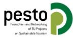 pesto_Logo02 (2)