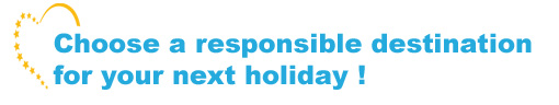 Responsible destinations copie