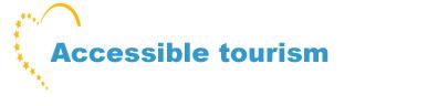 ACCESS TOURISM