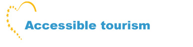accessible destinations