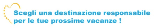Responsible destinations IT copie