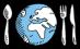 foodtopia
