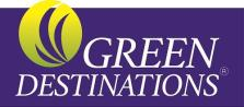 greendestinations