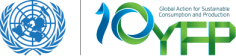 10yfp_logo