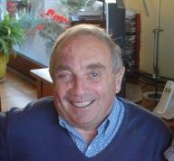 Jean-Marc Mignon