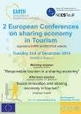 Poster EN ConferenceDEF