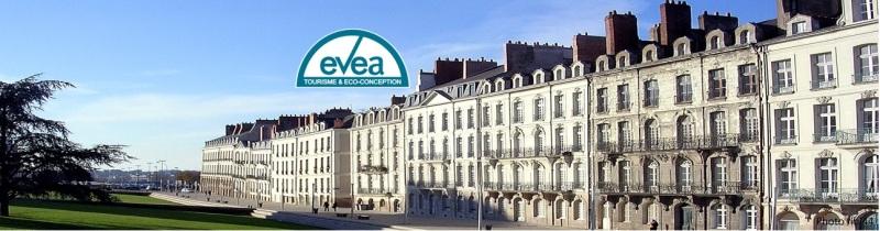 Cover Evea Tourisme