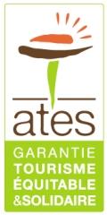 Label ATES