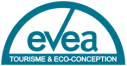 Logo EVEA