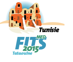 FITS Tunisie