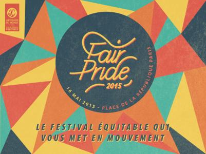Fairpride ATES France tourisme responsable