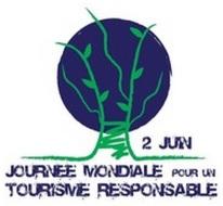 Journée mondiale pour un tourisme responsable