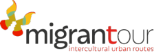 migrantour logo