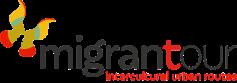 Mygrantour logo