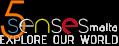5senses-Logo_2015_TRANSPARENT