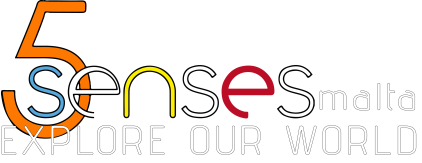 5senses-Logo_2015_TRANSPARENT